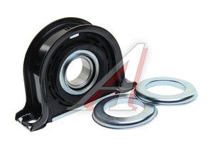 Опора вала карданного RENAULT Midlum,Premium (d=50) SAMPA 080.281, 5000820884