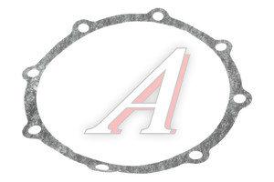 Прокладка УРАЛ крышки подшипника заднего (ОАО АЗ УРАЛ) 375-1802196-Б