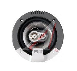 """Колонки коаксиальные 5""""(13см) 60Вт FLI integrator 5-F3 FLI integrator 5-F3"""