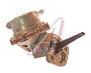 Насос топливный ГАЗ-3302 дв.ЗМЗ-406 ПЕКАР 901.1106010-21