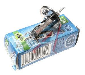 Лампа 12V H1 100W P14.5s БРЕСТ H1 АКГ 12-100 (H1), АКГ-1001