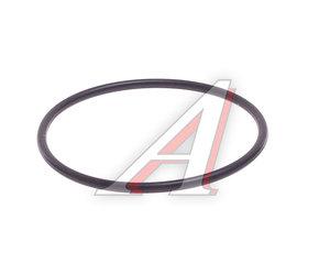 Кольцо уплотнительное CHEVROLET Lacetti (03-),Aveo (03-),Epica (03-) насоса топливного OE 96183170