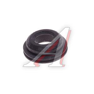 Прокладка BMW усилителя вакуумного OE 34331158929
