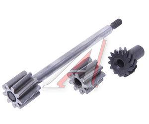 Ремкомплект ВАЗ-2101-07 насоса масляного полный 2101-10110*РК, 2101-1011010