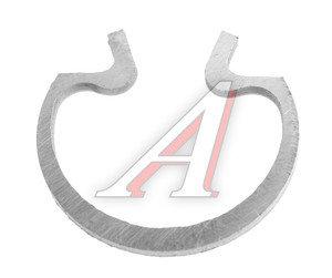 Кольцо ВАЗ-2101 крестовины стопорное 1.45мм 2105-2202043