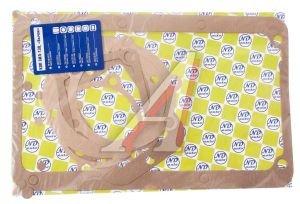 Прокладка КПП ЗИЛ-130 комплект НД 130-170*