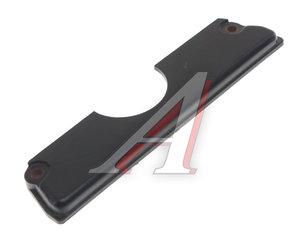 Крышка ремня ГРМ ВАЗ-2105 нижняя 2105-1006140