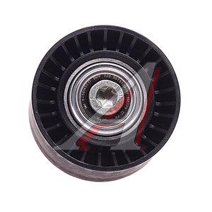 Ролик приводного ремня BMW обводной OE                                        11288673720