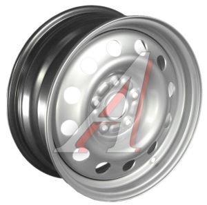 Диск колесный KIA Cerato (09-) R15 ASTERRO 64J40H 5х114,3 D-67