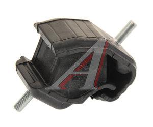 Подушка ГАЗ-3302 Бизнес двигателя передняя (ОАО ГАЗ) 0315743А, .0315743А