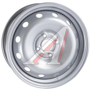 Диск колесный RENAULT Logan,Sandero LADA Largus R15 MAGNETTO 15001 4х100 ET50 D-60,1