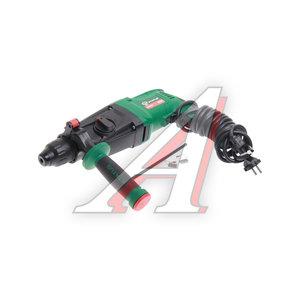 Перфоратор 800Вт 3Дж STATUS MPR32, 01280701