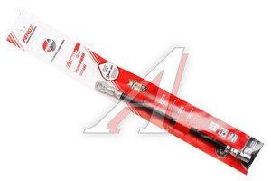Шланг тормозной ВАЗ-2101 передний FENOX 2101-3506060-01, PH21011C3