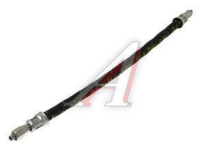 Шланг тормозной КАМАЗ подкабинный (ОАО КАМАЗ) 5320-3506368