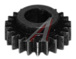 Шестерня привода спидометра МАЗ 22 зуб. ОАО МАЗ 5336-3802055, 53363802055