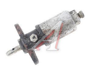 Пневмоклапан КРАЗ подачи топлива 256Б-3570090