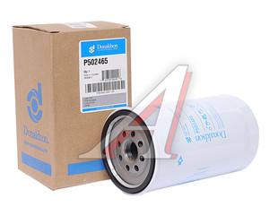 Фильтр масляный JCB 3CX,4CX (дв.JCB444) DONALDSON P502465, W95038/P502465/ZP3165, 320/04133/320/04133A