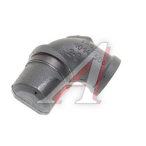 Угольник КАМАЗ сапуна (ОАО КАМАЗ) 740.50-1014506