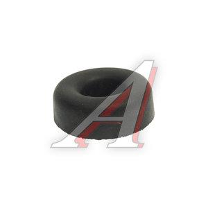 Пыльник М-2141 РТЦ задних колес 2141-3501058
