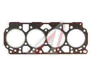 Прокладка головки блока Д-245 ЕВРО-3 БЦМ 50-1003020, 50-1003070-А9