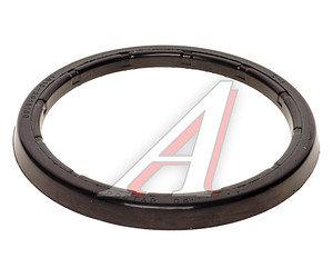 Кольцо КАМАЗ-6520 башмака балансира уплотнительное ROSTAR 6520-2918180, 1418-2918180