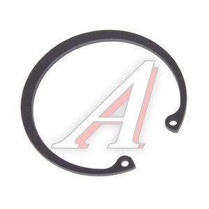 Кольцо М-2141 подшипника ступицы передней стопорное 366553-15