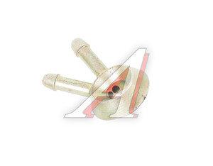 Штуцер ЗМЗ-514 поворотный к топливному фильтру ЗМЗ 514.1104366, 5140-01-1043660-00