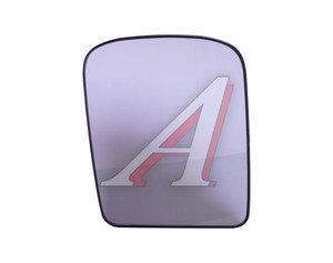 Элемент зеркальный ГАЗ-3302 в сборе с рамкой оригинал 3302.8201228-10