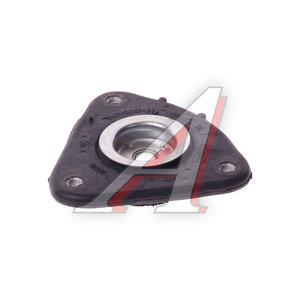 Опора амортизатора FORD Focus (04-08) переднего OE 1377471, 30786