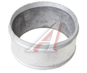 Переходник МАЗ воздуховода (кольцо)ОАО МАЗ 64221-1109230, 642211109230