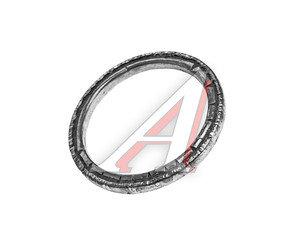 Прокладка ЗИЛ-130,433360,5301 трубы приемной кольцо 306322-П