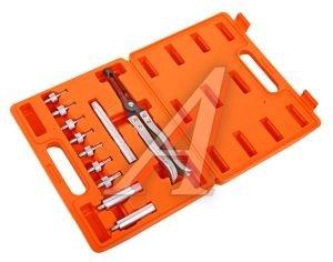 Набор инструментов для замены МСК и направляющих втулок АВТОДЕЛО АВТОДЕЛО 40380, 14236