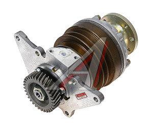 Привод вентилятора ЯМЗ-7511,7514 в сборе с гидромуфтой ГМЗ АГАТ 7511.1308011-31, 7511.1308011-30