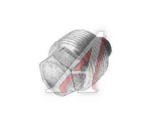 Пробка ЗИЛ-4331 сливная поддона магнитная РААЗ 305024