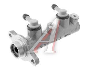 Цилиндр тормозной главный HYUNDAI Porter MANDO EX591104B010, 59110-4B010