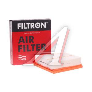 Фильтр воздушный RENAULT Megane (09-),Scenic (09-) FILTRON AP185/8, LX2916, 7701071327