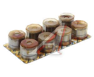 Толкатель клапана ЗМЗ-405,406 комплект 8шт.AJUSA (ИСПАНИЯ) 406.1007045, 85000500