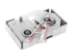 Механизм запорный ГАЗ-3302 замка двери левый РЕГАЛИЯ 3302-6105485