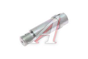 Палец УРАЛ амортизатора верхний М20х1.5мм (ОАО АЗ УРАЛ) 339746 П29, 339746-П29