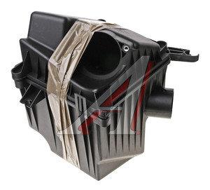 Корпус ВАЗ-11184 фильтра воздушного комплект 11184-1109012/16, 11184-1109011-00