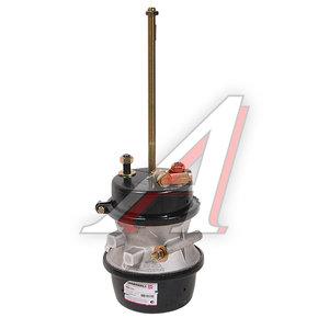 Энергоаккумулятор BPW ROR SAF тип 24/30 (барабанный тормоз) MARSHALL M2872430, 9253713000/9253761060/07643200A, 0544420011/K031739N00