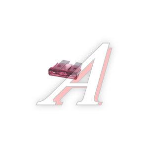 Предохранитель 40A флажковый ATO (1шт.) KORTEX KFT40A50-1, KFT40A50