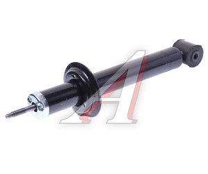 Амортизатор ВАЗ-2190 задний СААЗ 2190-2915402, 21900-2915004-00