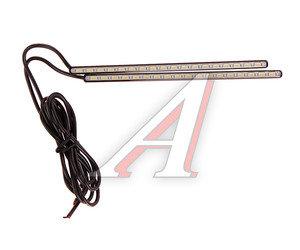 Огни ходовые дневного света LED BAL3018L 2шт. BAL3018L