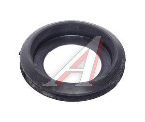 Кольцо ВАЗ-2108 сепаратора паров бензина уплотнительное БРТ 2108-1101085, 2108-1101085Р