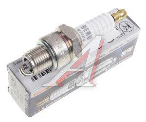 Свеча зажигания ГАЗ-2410 АИ-92 14-7BU BERU Z-10, А17В