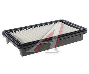 Фильтр воздушный SUZUKI SX4 (1.5/1.6) OE 13780-79J00, LX2833