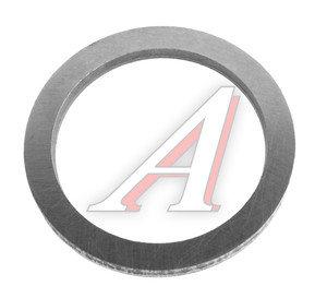 Кольцо ВАЗ-2101 РЗМ регулировочное 3.35 АвтоВАЗ 2101-2402096, 21010240209600