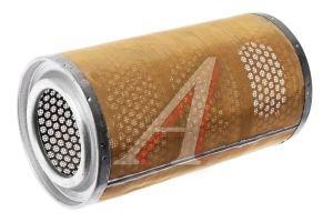 Элемент фильтрующий ЯМЗ масляный грубой очистки (металлическая сетка) АВТОДИЗЕЛЬ 236-1012023-А