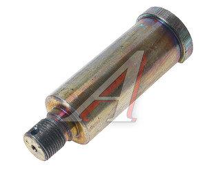 Палец ПАЗ-3025 корректирующей пружины 3205-2913022-10